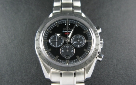 Omega - Speedmaster Broad Arrow